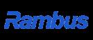 Rambus