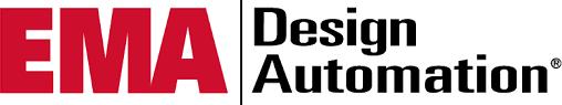 EMA Design Automation, US